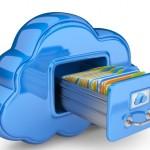 Cloud Computing versus Cloud Storage