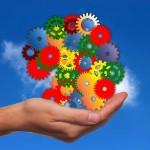 Six Popular Cloud Storage Solutions