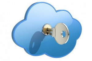Cloud Computing Privacy