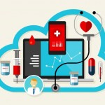 The Rise of the Global Healthcare Cloud Computing Market